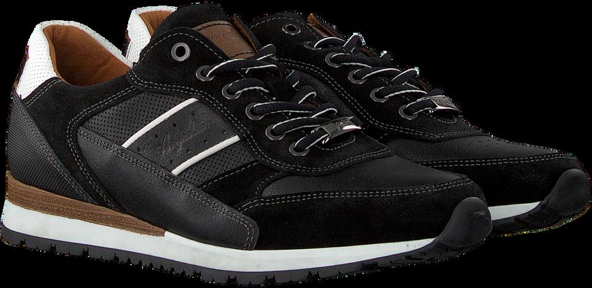 Zwarte AUSTRALIAN Lage sneakers ROSETTI  - larger