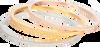 Zilveren EMBRACE DESIGN Armband CHARLOTTE - small