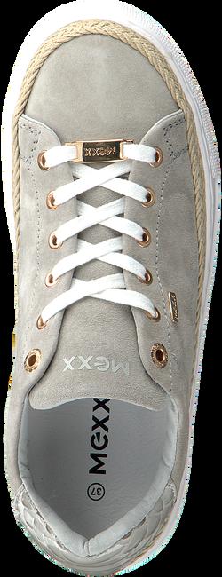 Grijze MEXX Sneakers CIS  - large