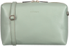 Groene MYOMY Schoudertas MY BOXY BAG HANDBAG - small