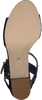 Blauwe OMODA Sandalen 6160108  - small