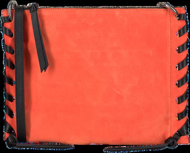 Oranje BRIDAS Schoudertas 586R - large