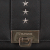 Zwarte SUPERTRASH Portemonnee STAR WALLET - small