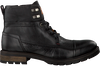TOMMY HILFIGER ENKELBOOTS CURTIS 13A - small