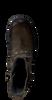 Grijze TWINS Lange laarzen 0033642  - small