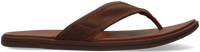 Bruine UGG Slippers M SEASIDE FLIP  - medium