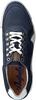 Blauwe AUSTRALIAN Sneakers GREGORY - small