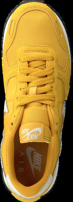Beige NIKE Sneakers AIR VRTX MEN Omoda.nl