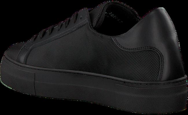 Zwarte ANTONY MORATO Sneakers MMFW01217  - large