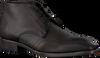 Grijze GIORGIO Nette schoenen HE974148/03 - small