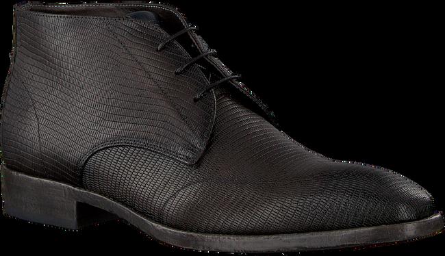 Grijze GIORGIO Nette schoenen HE974148/03 - large