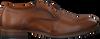 Cognac VAN LIER Nette schoenen 1859204 - small