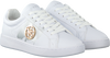 Witte GUESS Lage sneakers REIMA  - small