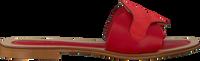 Rode NOTRE-V Slippers 18701  - medium