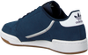 Blauwe ADIDAS Sneakers CONTINENTAL 80 J  - small