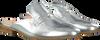 Zilveren GABOR Loafers 481.1 - small