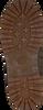 Taupe TIMBERLAND Lange laarzen 6IN PREMIUM  - small