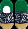 Groene XPOOOS Sokken KELLY fvqXq7fO