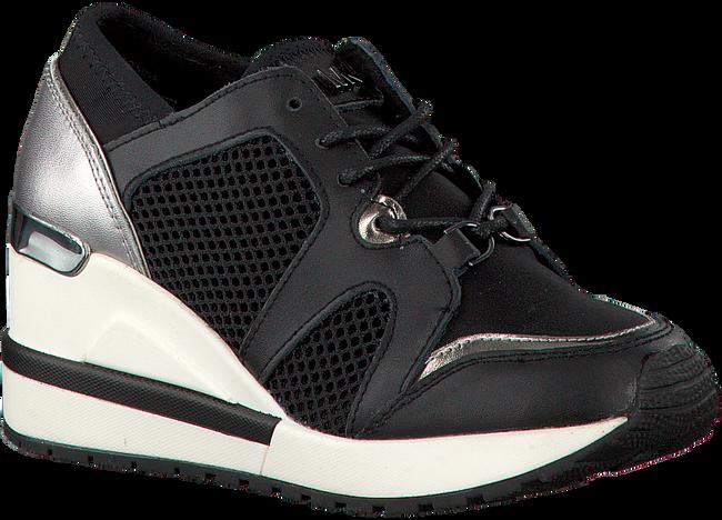 Zwarte MICHAEL KORS Sneakers B260134  - large
