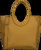 Gele LEGEND Shopper DIANO  - small