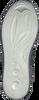 GIGA SNEAKERS 8121 - small