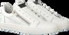 Witte ANTONY MORATO Sneakers MMFW00911 ANTONY MORATO - small