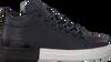 Blauwe BLACKSTONE Sneakers SK53  - small