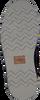 BLACKSTONE ENKELBOOTS MK92 - small