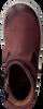 Rode DEVELAB Lange laarzen 42324  - small