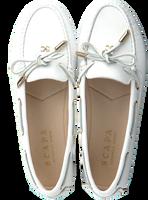 Witte SCAPA Mocassins 21/455P  - medium