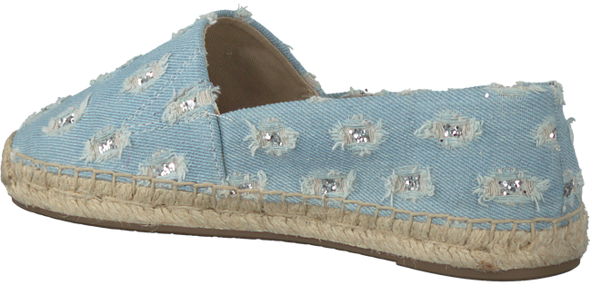 MICHAEL KORS ESPADRILLES KENDRICK SLIP ON - large