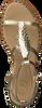 ASH SANDALEN PIXEL - small