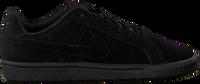 Zwarte NIKE Sneakers COURT ROYALE (GS)  - medium