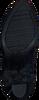 Blauwe OMODA Enkellaarsjes 7260139A - small