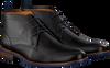 Zwarte VAN LIER Nette schoenen 1955324  - small