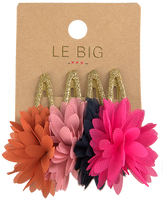 Multi LE BIG Haarband TAMITA HAIRCLIPS  - medium