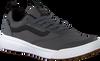 Grijze VANS Sneakers ULTRARANGE RAPIDWELD MEN - small