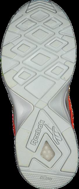 Grijze REEBOK Lage sneakers AZTREK 96 ADVENTURE  - large