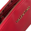 Rode VALENTINO HANDBAGS Toilettas VBE2DP512 - small