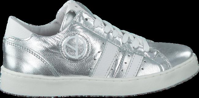 Zilveren HIP Sneakers H1190  - large