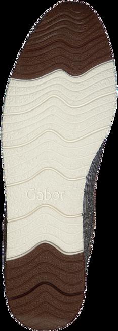 GABOR SNEAKERS 64.320 - large