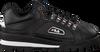 Zwarte FILA Sneakers TRAILBLAZER L - small