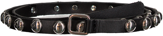 Zwarte LEGEND Riem 15089 - large