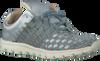 Grijze ROCK SPRING Sneakers ORLANDERO  - small