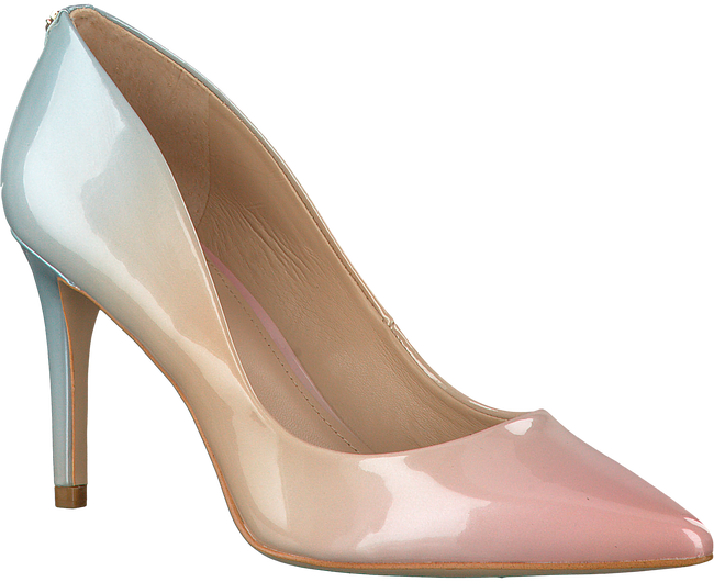 Roze GUESS Pumps FLBN41 PAF084  - large