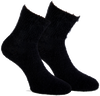 Zwarte MARCMARCS Sokken ALEXIA - small