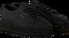 Zwarte SUPERGA Sneakers 2790 COTCOLOROPEW - small