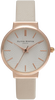 Roze OLIVIA BURTON Horloge THE HACKNEY - small