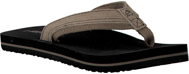 REEF SLIPPERS R5221 - large