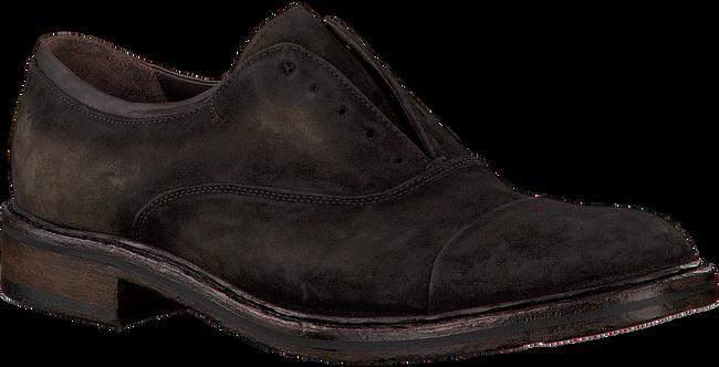 Bruine GREVE Nette schoenen CABERNET II LOW  - large